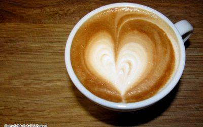 מה זה משקה קפה אספרסו?