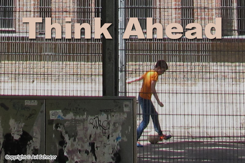 Blog Think Ahead 11