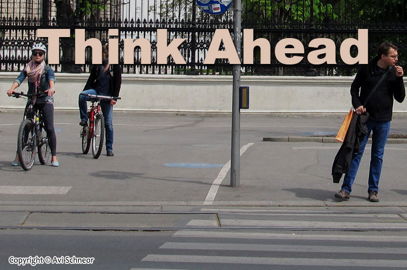 Blog Think Ahead 13