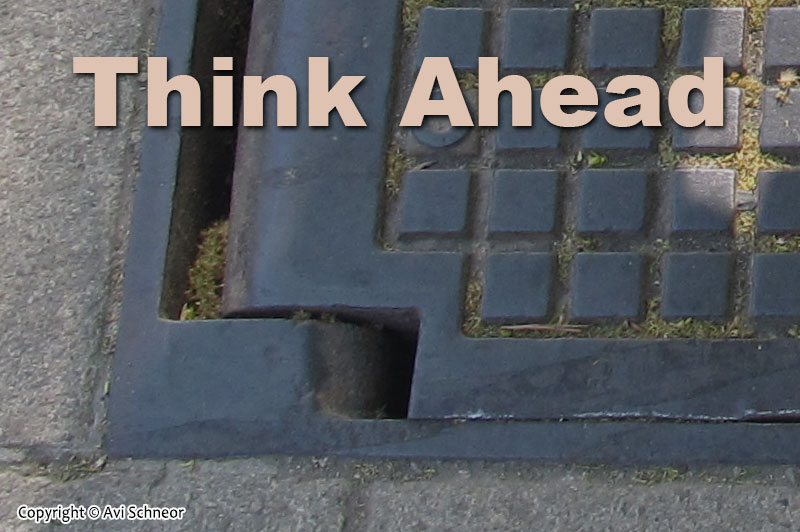 Blog Think Ahead 14