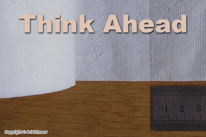Blog Think Ahead 15