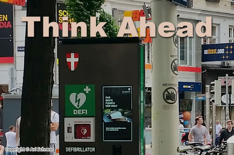 Blog Think Ahead 17