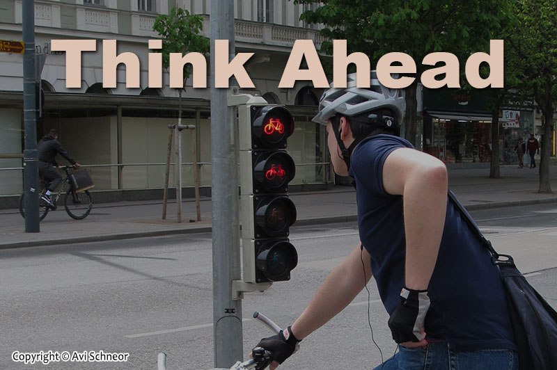 Blog Think Ahead 2