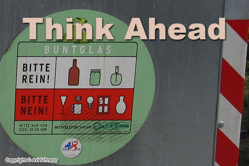 Blog Think Ahead 7