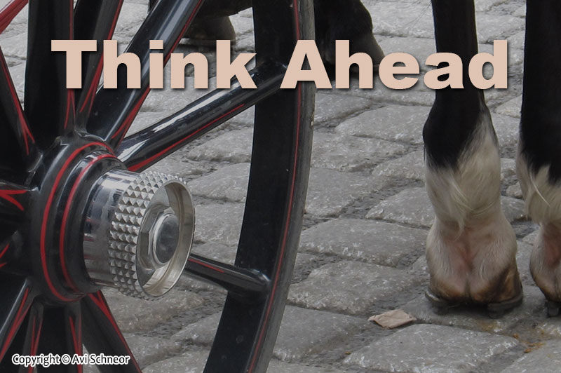 Blog Think Ahead 8