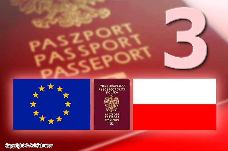 Polish-passport part 3 featured image