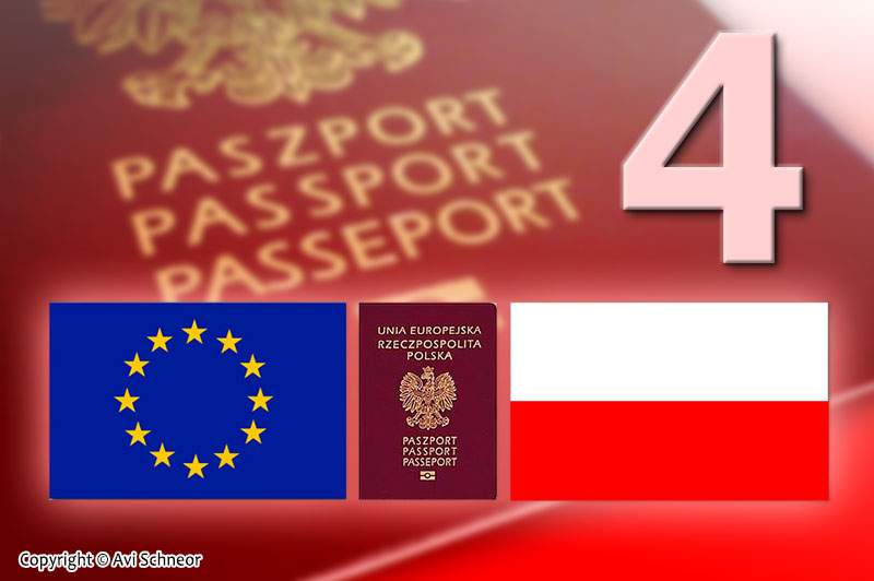 Polish-passport part 4 featured image