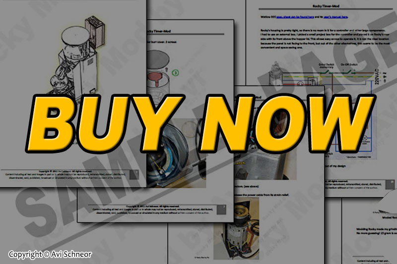 Rocky buy now featured image