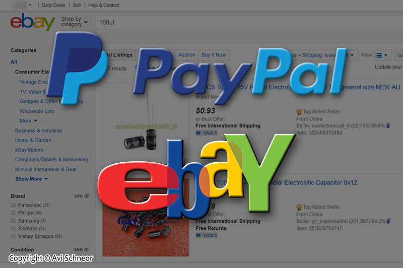 Blog eBay PP featured