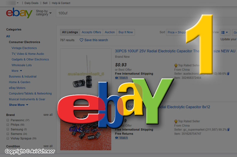 Blog ebay1 featured