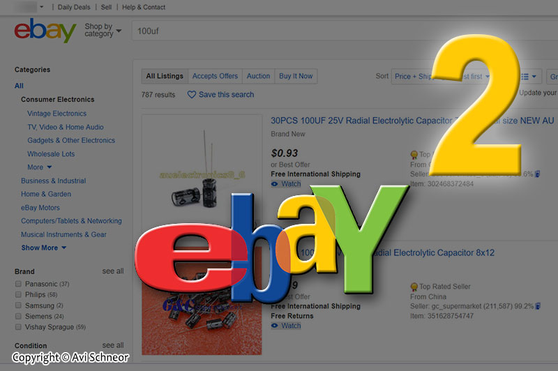 Blog ebay2 featured