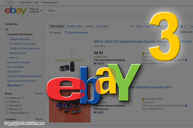 Blog ebay3 featured