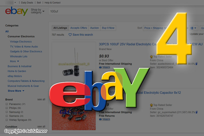 Blog eBay4 featured