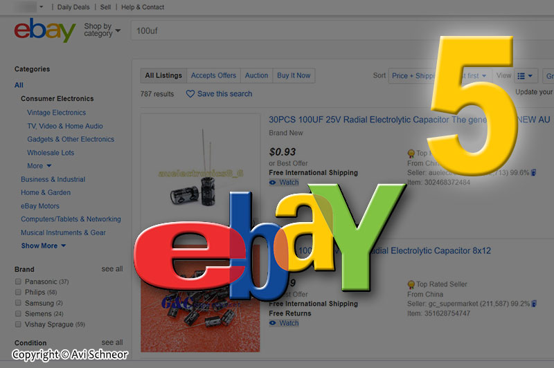 Blog eBay5 featured