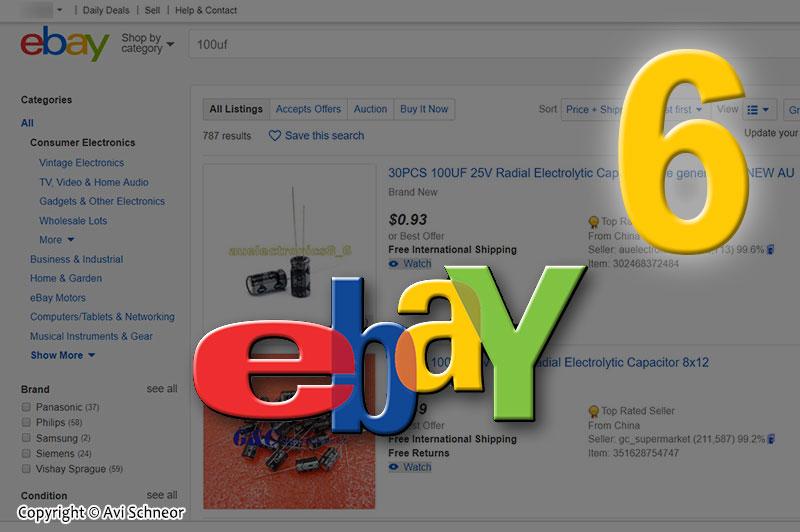 Blog eBay6 featured