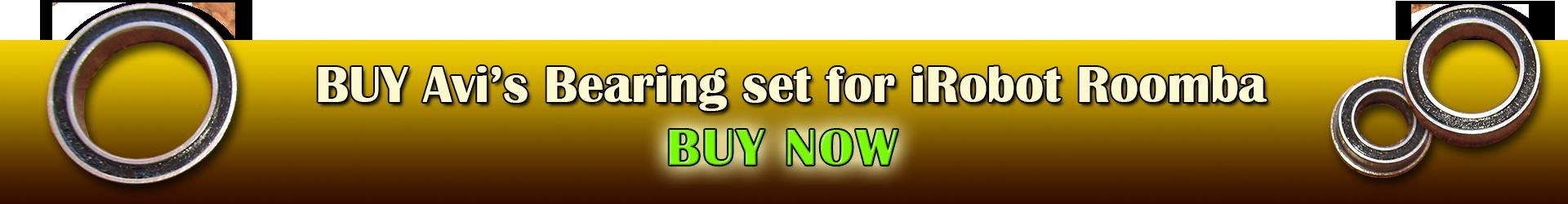Silvia Mega-Mod Buy Now banner