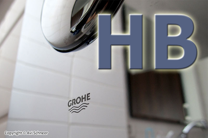 Grohe fix by Avi featured-HB