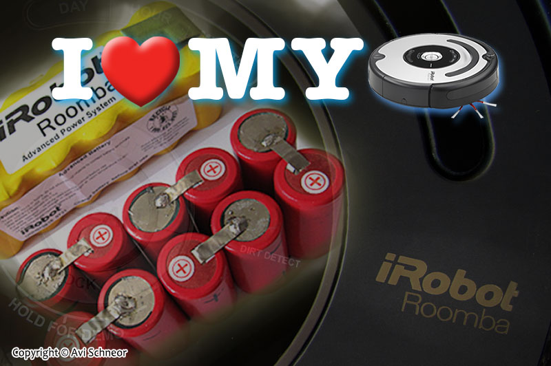 iRobot-Roomba_battery_featured