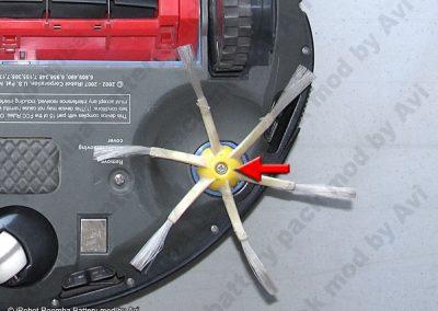iRobot Roomba Battery rebuild image 5
