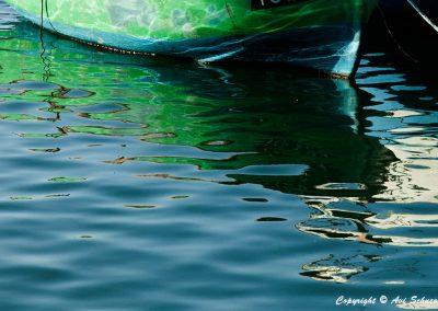 © Avi Schneor - Reflections c10