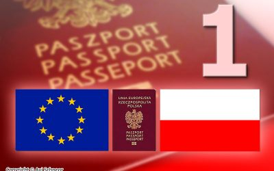 המדריך להוצאת דרכון פולני – פרק 1 פתיח